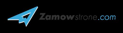 logo-zamow-strone